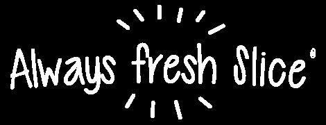 alwaysfreshslice-logo